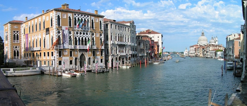 35 best things to do in Venice, Italy