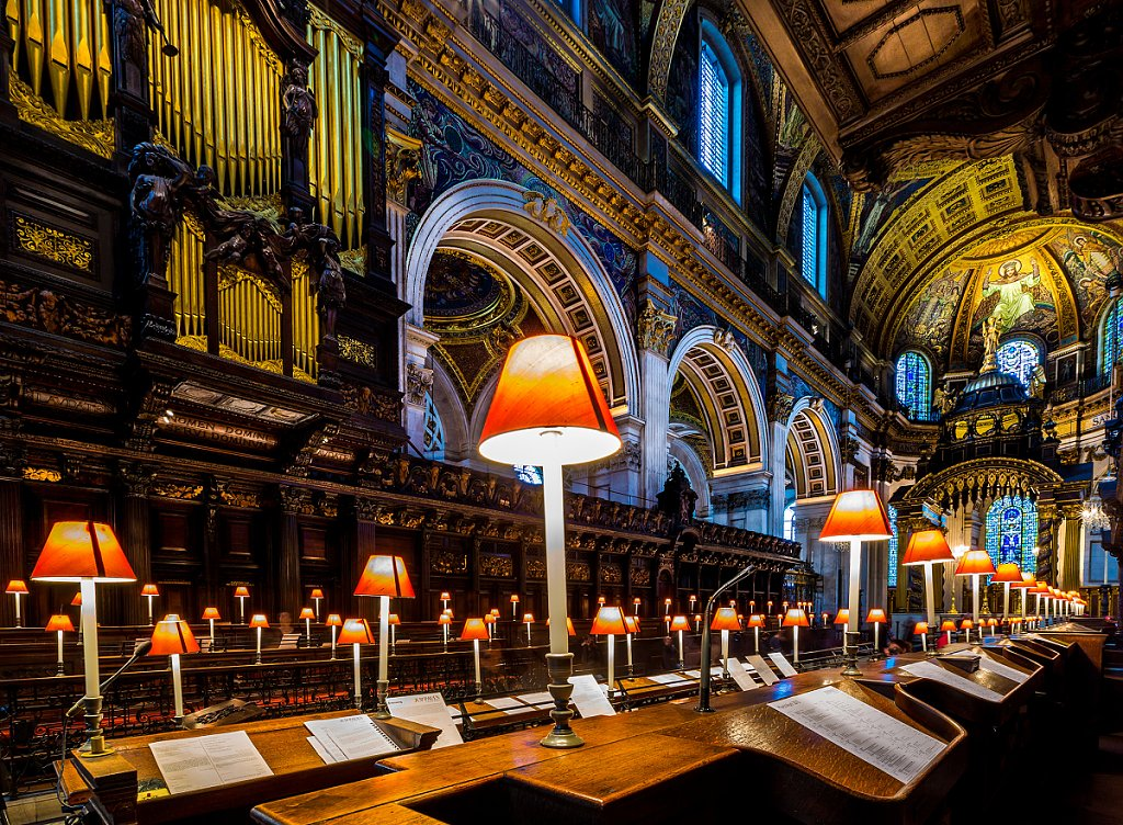 st pauls cathed tickets - 1024×752