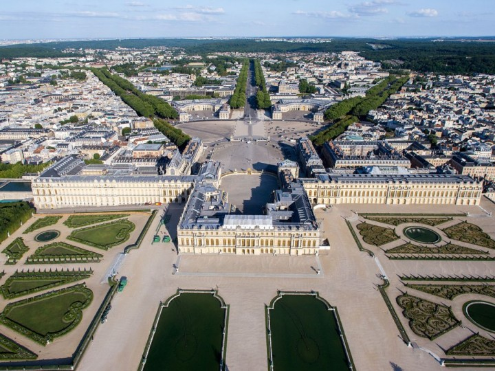 Palace of Versailles, Things to do in Paris, France