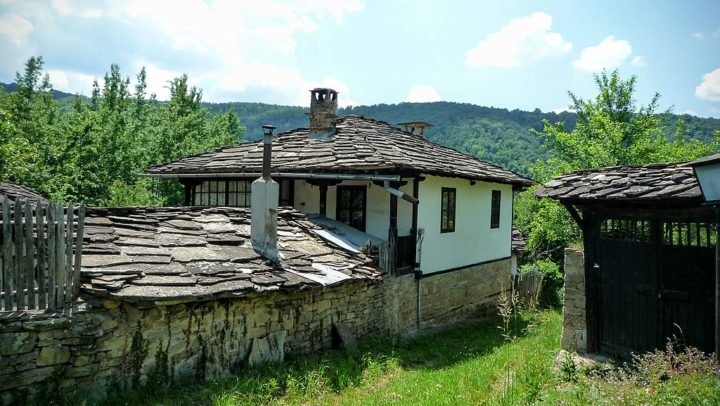 Bojentsi, Places to visit in Bulgaria