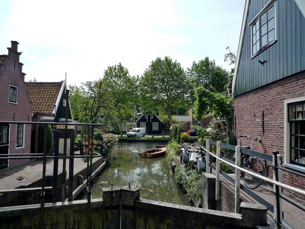 Edam Netherlands Map%0A Edam  Things to do in Netherlands  cities and towns to visit