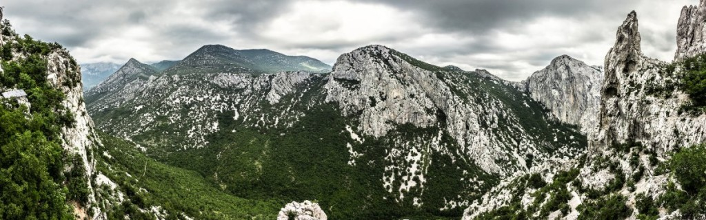 Paklenica National Park, Croatia's National Parks