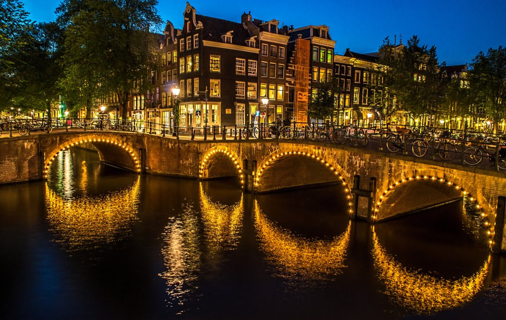 Unique tours in Amsterdam – Off the Beaten Track Tours