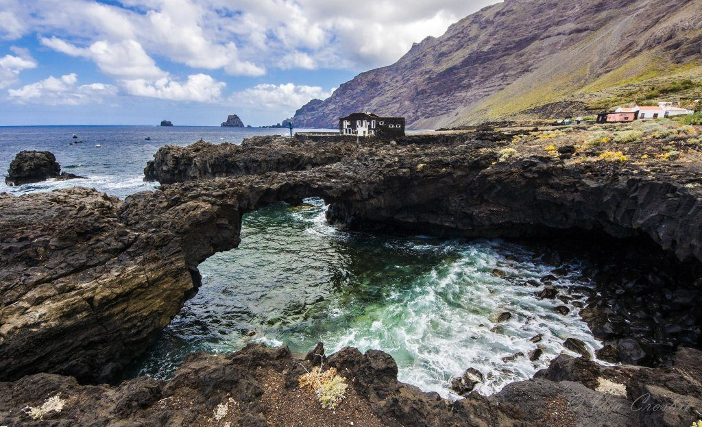 The Canary Islands – a tourist guide with great pictures and map!