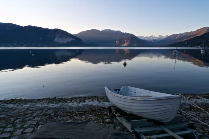Lago Maggiore, Best places to visit in Italy