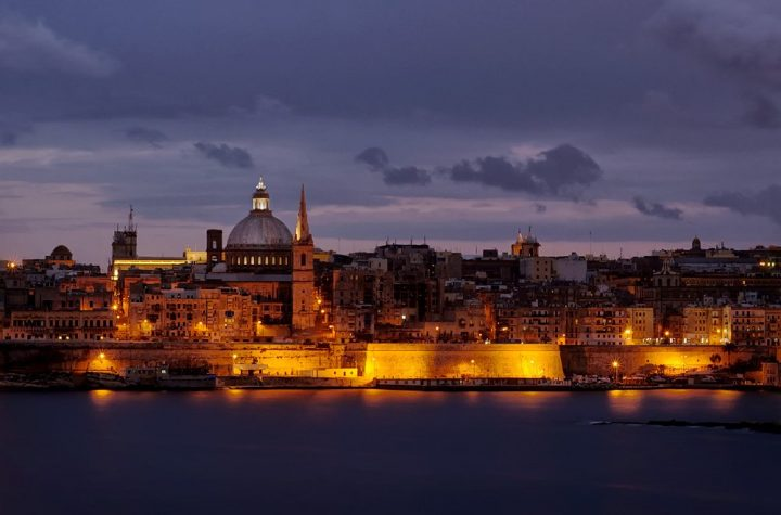 Two Malta Destinations to Visit on Your Historic Holiday