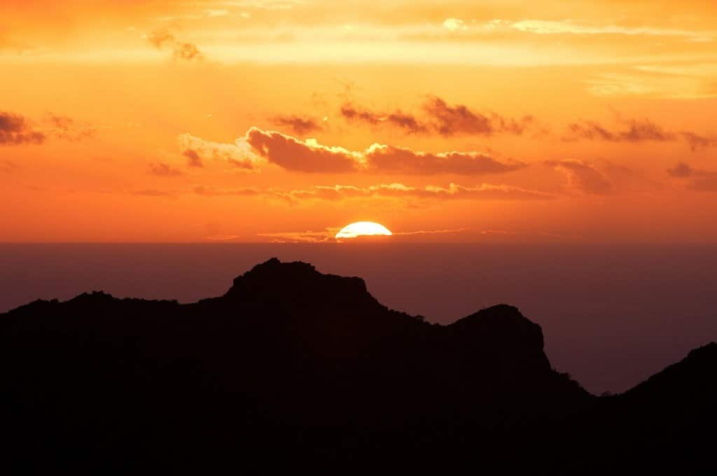Best things to do in Tenerife
