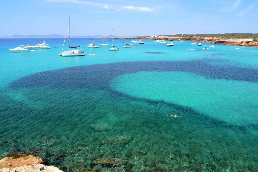Balearic Islands A Guide to the Balearic Islands Spain