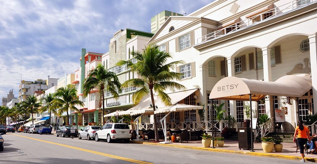 12 best things to do in Miami