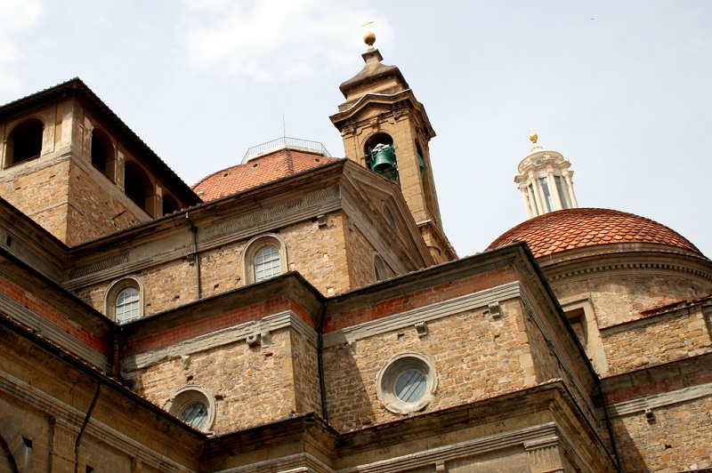 San Lorenzo, best area to stay in Florence