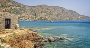 Where to stay in Crete ?