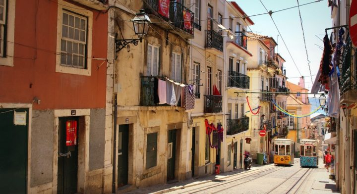 Lisboa Card: the pass to visit Lisbon