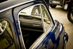 Cheap parking in Florence: where to park in Florence?