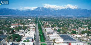 SoCal, so good — Top 10 best things to do in Ontario, CA