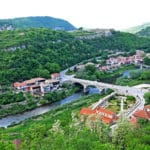 Travel Guide Bulgaria
