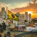 Travel Guide Brazil
