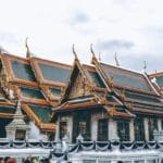 Travel Guide Bangkok