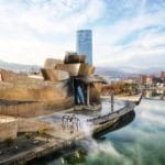 Travel Guide Bilbao