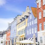 Travel Guide Copenhagen