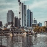 Travel Guide Frankfurt