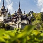 Travel Guide Romania