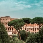 Travel Guide Rome