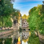 Travel Guide Strasbourg