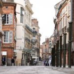 Travel Guide Toulouse
