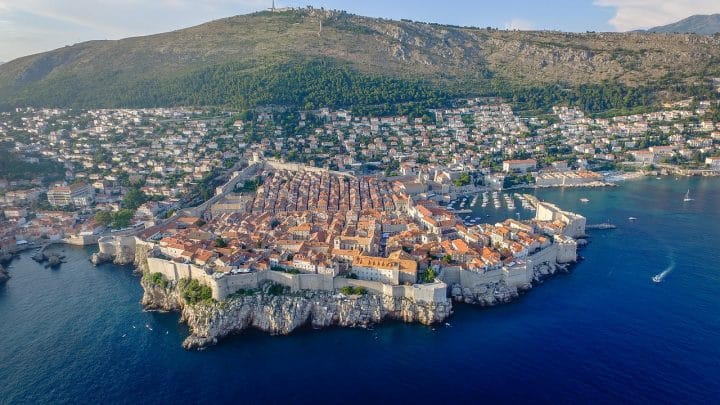 The 12 best things to do in Dubrovnik