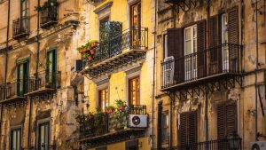 The 14 best things to do in Palermo