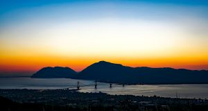 The 12 best things to do in Patras