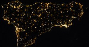 Airports of Sicily: Which airport to land in Sicily