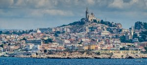 The 13 best things to do in Marseille