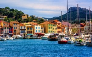 The 8 best things to do in Cassis