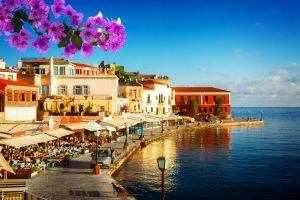 The 13 best things to do in Crete